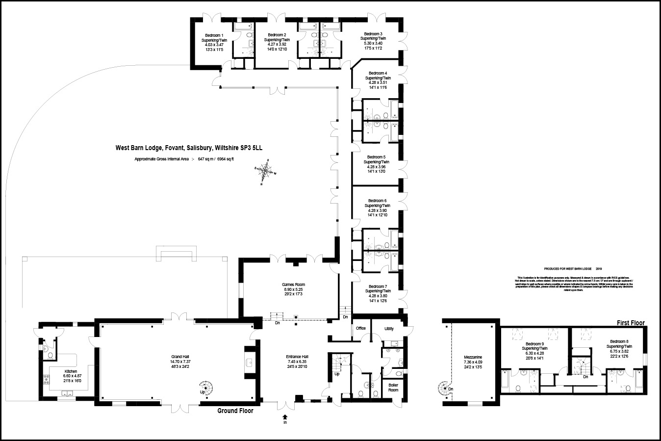 A1-West-Barn-Lodge-Floorplan